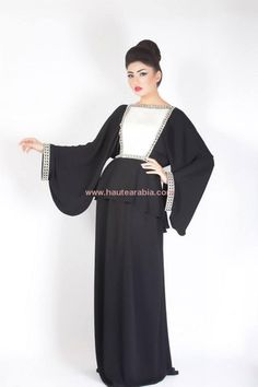 547341d96cc91 61 Best Cloaks images in 2018 | Muslim Fashion, Hijab styles ...