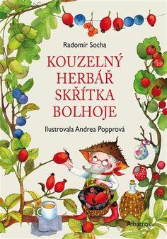Books, Kids, Young Children, Libros, Boys, Book, Children, Kid, Book Illustrations