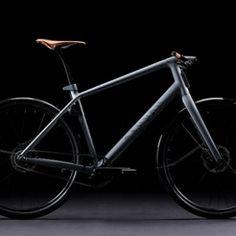 Style WANTS: Drie vette bikes om mee te shinen   Want.nl