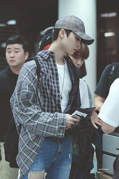 Seo #JOHNNY #NCT boyfriend material