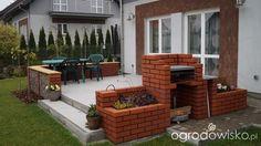 Ogrodowe love story - strona 21 - Forum ogrodnicze - Ogrodowisko