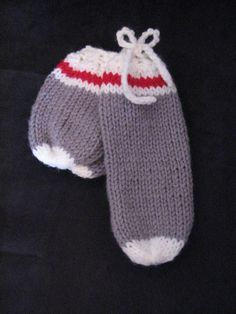 Willy Warmer Knitting Pattern : 1000+ images about Willy warmer on Pinterest Average joe, Ravelry and Croch...