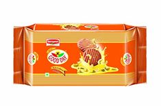 Britannia Industries Restricted is India's so much depended on meals logo with a various vary of portfolio of goods in desserts, biscuits, bread and dairy classes. Gourmet Foods, Gourmet Recipes, Deciduous Trees, Good Day, Biscuits, Dairy, Packaging, India, Indie