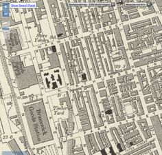 Frank Street, Toxteth Park Family History, Sheet Music, Park, Street, Parks, Walkway, Music Sheets
