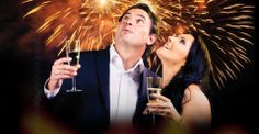 New Year's Eve Hotel Package Niagara Falls Hotels, Hotel Packages, Travel Deals, Good Company, New Years Eve, News, Vacation Deals