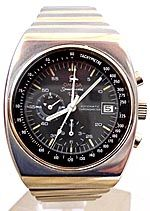Second Hand Omega vintage wrist watches watch shop for sale,seamaster geneve speedmaster constellation bumper automatic de ville military watches.