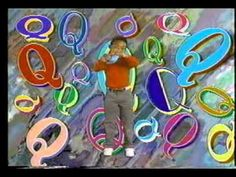16 Best Pre literacy songs images | Pre literacy ... Kindergarten Cl Song Videos on kindergarten movement, kindergarten report card comments, kindergarten read alouds, kindergarten math lessons, kindergarten drawing pages, kindergarten fun, kindergarten first words, kindergarten clip art, kindergarten rhythm, kindergarten cooking projects, kindergarten artist, kindergarten singing, kindergarten maps, kindergarten play, kindergarten transition activities, kindergarten coloring book pages, kindergarten quizzes, kindergarten education, kindergarten reading test, kindergarten learning to read,