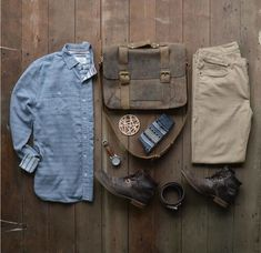 guide-ultime-chemise-casual-homme-inspiration-mycreativelook