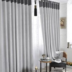 blackout curtains - Google Search