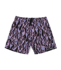 Buy the Life's a Beach Life's a Beach Flame Shorts Blue from leading fashion retailer ITKKIT - only 70 EUR. Fast shipping on all latest products.