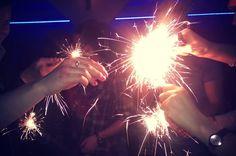 New Year / Nova godina / 2016