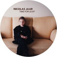 Nicolas Jaar - Time for Us by Wolf + Lamb Records on SoundCloud
