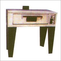 Baking Ovens Manufacturers,Industrial Baking Ovens Supplier in Delhi NCR Rust Free, Oven Baked, Surface, Key, Baking, Unique Key, Bakken, Backen, Sweets