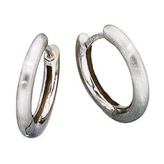 Product ViewSee larger picture and other views (with zoom)Check All OffersAdd to pray FileBuyer Creole, rund, 950 Platin, Damen Heart Ring, Silver Rings, Jewelry, Medium, Products, Fashion, Ear Jewelry, Watches, Fashion Women