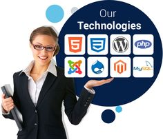 Build, Promote & Grow your Brand with Our All-Embracing #WebServices at https://www.weblinkindia.net/