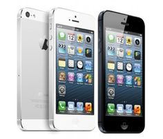 Online Shopping Deal, Online Deal India, Free Product: Apple Iphone 5S 16gb
