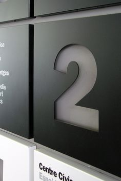 high end hotel design Floor Signage, Hotel Signage, Environmental Graphic Design, Environmental Graphics, Office Interior Design, Interior Walls, Navigation Design, Wayfinding Signs, Building Signs
