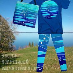 #art #canadianartist #artist #contemporaryart #canadianart #abstract #toronto… Toronto, Abstract, Artist, Pants, Products, Fashion, Summary, Trouser Pants, Moda