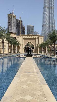 Best Photography & Videography Service in Dubai & Abu Dhabi. Dubai Vacation, Dubai Travel, Luxury Travel, Dream Vacations, City Aesthetic, Travel Aesthetic, Travel Videos, Travel Tips, Dubai Video