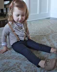 Child/family session outfit inspiration. #family #family photography #kids #kidsfashion #kidsstyle #style #fashion #inspiration #wardrobe #clothing #baby #girl