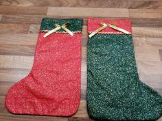 My Works, Christmas Stockings, Holiday Decor, Home Decor, Needlepoint Christmas Stockings, Decoration Home, Room Decor, Christmas Leggings, Home Interior Design
