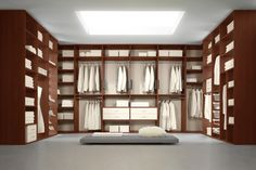 """Comfort Kasten """"Voor kwaliteit tot in detail"""" Walk In Closet, Interior S, Toilet, Cabinet, Studio, Furniture, Home Decor, Closets, News"""