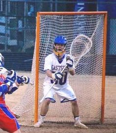 .@ConnectLAX boys' recruit: Eastside (SC) 2016 G Dixon commits to North Greenville - http://toplaxrecruits.com/connectlax-boys-recruit-eastside-sc-2016-g-dixon-commits-to-north-greenville/