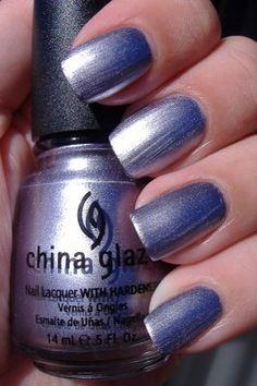 china glaze devotion