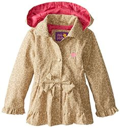 Pink Platinum Little Girls' Toddler Tonal Leopard Jacket,... https://www.amazon.com/dp/B00PFPACTY/ref=cm_sw_r_pi_dp_U_x_qkyPAbE8TYWJ9