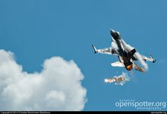 Turkish Air Force   General Dynamics (TUSAS) F-16CG Night Falcon (401)   91-0011   Berlin-Schönefeld International Airport   2014-05-25   Copyright ©Christian Borchmann-Backhaus