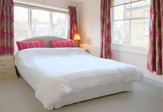 Check out this awesome listing on Airbnb: Chic & Close to Central London-2BR in London