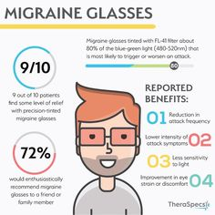 Medical Treatment For Headaches – Headache And Migraine Relief Today Migraine Home Remedies, Natural Headache Remedies, Migraine Relief, Migraine Vs Headache, Silent Migraine, Tension Headache Relief, Migraine Triggers, Migraine Diet, Calendula Benefits