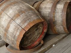 Whiskey Glass Set of 2 – Bourbon Stones Gift Set – Whiskey Stones Gift Set – Chilling Stones – Whisk apple whiskey whiskey quote whiskey. Tomatin Whisky, Whisky Shop, Scotch Whisky, How To Make Whiskey, Whiskey And You, Making Whiskey, Whiskey Recipes, Whiskey Cocktails, Pina Colada