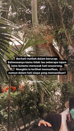 Quotes Rindu, Story Quotes, Tumblr Quotes, Text Quotes, Quran Quotes, People Quotes, Daily Quotes, Quotes Lockscreen, Wallpaper Quotes