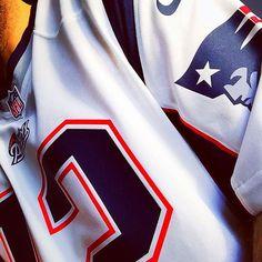 Super Bowl Sunday! 🏈🏈🏈🍺🍺🍺 #Super Bowl #patriots #newengland #nrgstadium #boston #bostonstrong #nfl #tombrady #pats #patsnation #doyourjob #onemore