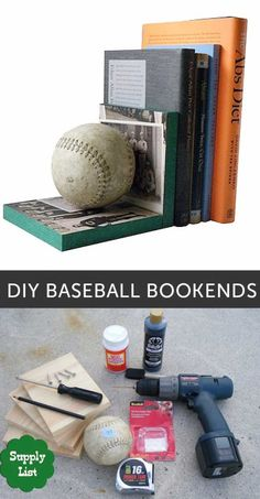 Ridiculously Cool DIY Crafts For Men Diy Tripod Men Crafts And - Best weekend diy projects ideas
