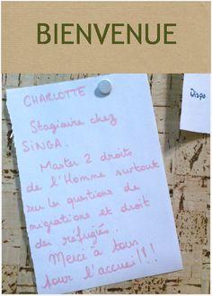 Découvrez Singa : www.singa.fr