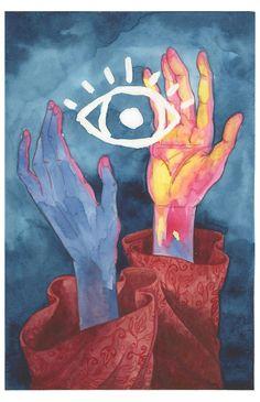 Aesthetic Painting, Aesthetic Art, Aesthetic Outfit, Aesthetic Drawing, Aesthetic Clothes, Aesthetic Black, Aesthetic Vintage, Art Inspo, Art Hippie