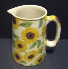 Image result for chintz jugs