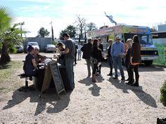 #Food #Trucks #Multiplicity #Studio
