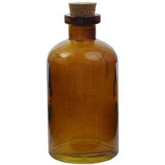 8 oz Dark Amber Apothecary Glass Bottle NEW by Couronne 8 - 17 oz Bottles, http://www.amazon.com/dp/B003ZARDES/ref=cm_sw_r_pi_dp_..EKpb1Z8CSVE
