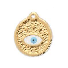 28 Meilleures Images Du Tableau Oeil Grec Eyes Turkish Eye Et