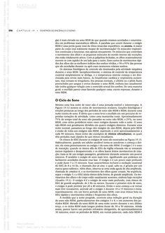 Página 13  Pressione a tecla A para ler o texto da página