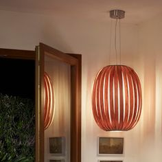 LZF Pod Pendant Lamp | 2Modern Furniture & Lighting