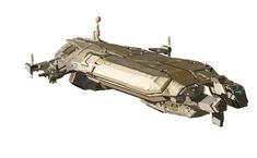 Gallery of unused Homeworld 2 starships designs | Encyclopedia Hiigara | Fandom Spaceship Concept, Concept Ships, Concept Art, Space Engineers Game, Sci Fi Ships, Star Wars Rpg, Air Space, Space Travel, Space Crafts