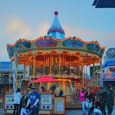 Carousel, Fair Grounds, Travel, Viajes, Traveling, Carousels, Trips, Carousel Horses, Tourism