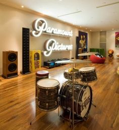 23 Band Room Ideas Band Rooms Music Decor Music Room