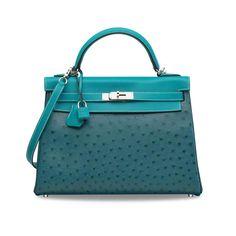 6b0fda698e 40 Best Multi-Way Italian Leather Shoulder Bags images