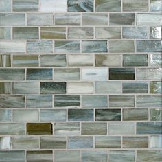 Get inspired & visit today by shopping and exploring Bedrosians® wide range of decorative and glass mosaics tiles and slabs. Small Backyard Pools, Ponds Backyard, Pool Decks, Pool Remodel, Condo Remodel, Swimming Pool Tiles, Tub Tile, Rectangular Pool, Dream Pools