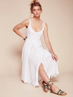 Christy Dawn Nick's Dress at Free People Clothing Boutique